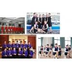 重庆北部新区职业学校相册