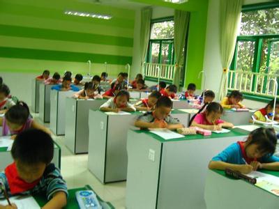 成都草堂范围v草堂小学-成都幼升小小学标数学课试卷新图片