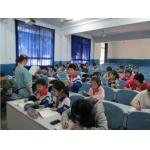 成都市华艺外国语学校
