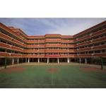 南京市树人国际学校(初中)