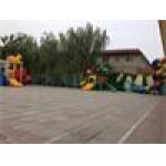临汾市十栋楼幼儿园相册