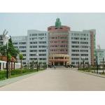 安徽省六安第一中学(六安一中)