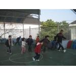 苏州市沧浪区实验小学幼儿园