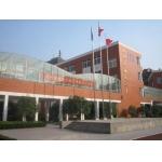 杭州市胜利小学(赞成校区)