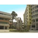 广州大学附属中学大学城校区