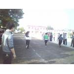 新建县联圩乡初级中学