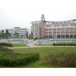 江西景德镇第二中学