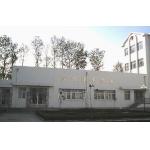 山东青岛莱西市职业教育中心
