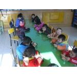 北京市张伦音乐艺术幼儿园