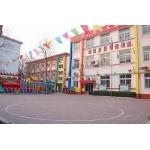 天津市河西区∞第五幼儿园