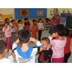 天津市河西区蒙特利幼儿教育中心