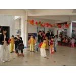 天津市幼光幼儿园