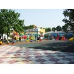 天津市南开区第二十四幼儿园