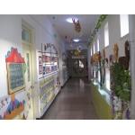 天津市南开区第三幼儿园