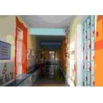 天津市河北区第十五幼儿园