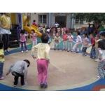 天津市河北区第十五幼儿园相册