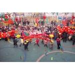 天津市河西区第二十六幼儿园