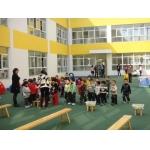 上海市新南幼儿园
