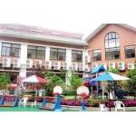 上海市静安区常熟幼儿园
