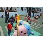 上海市长宁区仙霞路第一幼儿园(仙一幼儿园)