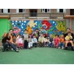 上海安乔幼儿园