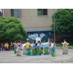 杭州市五星幼儿园