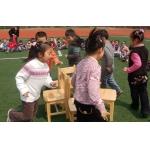 中国工运学院幼儿园