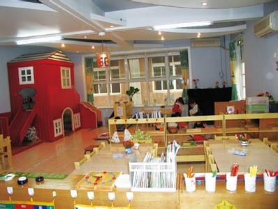 北师大实验幼儿园(北京师范大学实验幼儿园)相册