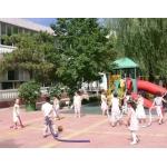 北京市顺义区建南幼儿园
