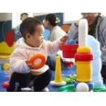 北京怀柔爱心幼儿园