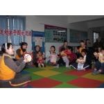 宜昌市伍家岗区中心幼儿园相册