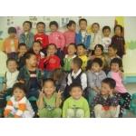 莆田城厢区南门第二幼儿园