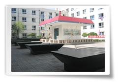 北京中新企业管理学院相册