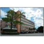 厦门理工学院软件学院(思明校区)