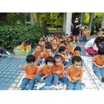广州市麓湖幼儿园