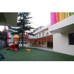 成都市第十四幼儿园