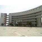 广州市第二中学(广州二中)