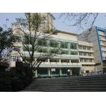 重庆市人吧和街小学(渝中区实验一�e小)