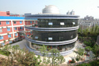 重庆市珊瑚实验小学相册