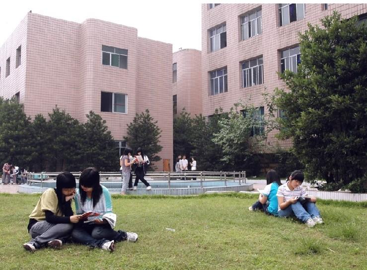 重庆市涪陵实验中学相册