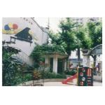 上海市音乐幼儿园
