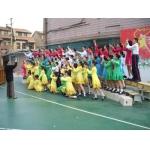 上海新世纪小学