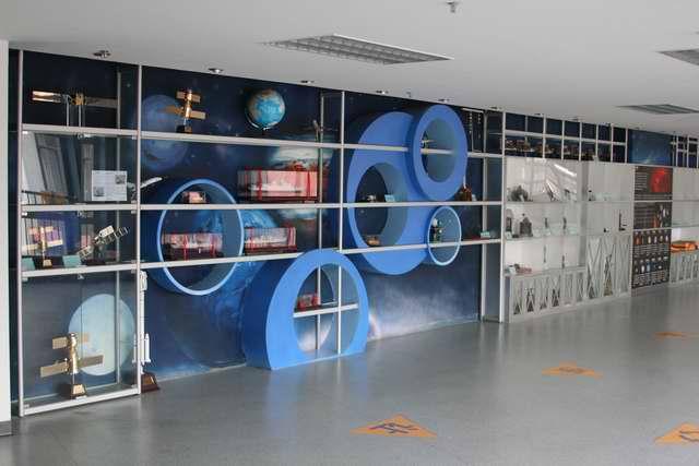 北京第二实验小学(北京实验二小)相册