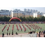 南京市东山小学教师的资质一般,品质更是一般