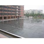 南京市小西湖小学