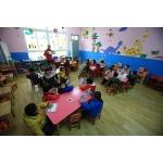 南京市第五幼儿园