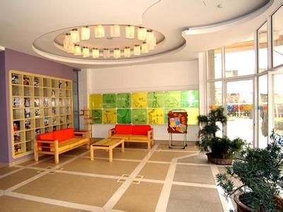 南京市第一幼儿园相册