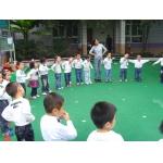 南京市东方开心幼儿园