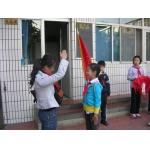 北京市东城区光明小学