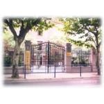 上海市卢湾区第二中心小学